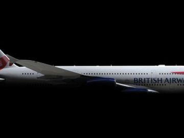 Just in time: Amadeus signs agreements with British Airways and Iberia after eleventh hour talks
