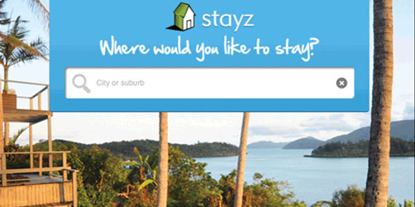 Stayz and Wotif are ridiculously profitable Australian travel sites