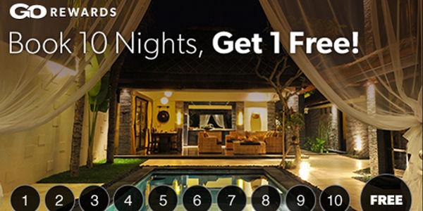 GetGoing adds hotel booking, via Expedia, plus UX tweaks
