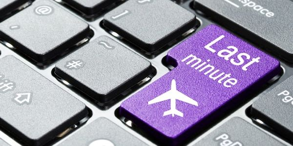Studies outline impact of spontaneous travel and how trips affect personal and business lives