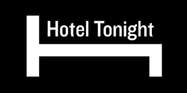 HotelTonight more than doubles its capital raised with a $45 million round