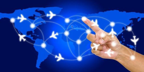 IATA amends New Distribution Capability resolution, Open Allies now quiet [UPDATED]