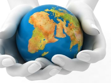 Human touch - Personalization can define the future of the travel industry