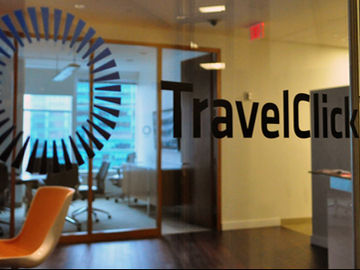 TravelClick boosts its revenue, staffing, and debt