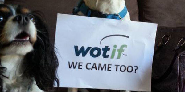 Wotif preps its travel marketing push in Asia
