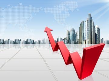 Expedia plots travel graph, thinks more like stock market than supermarket