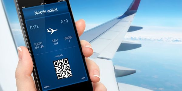 Survey: Indian airlines need to catch up with technology and social media