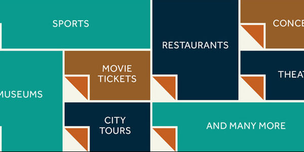 Startup pitch: Tiqets lands $450K round for its white-label distribution of event tickets