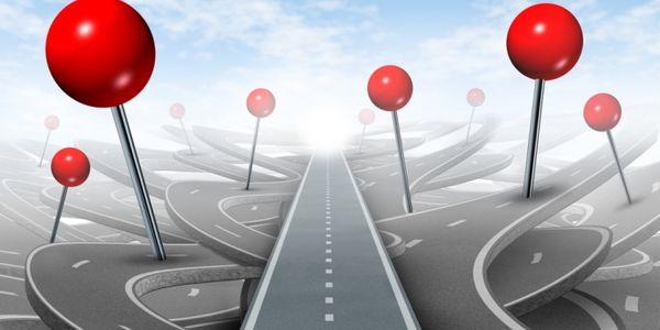 Navigating the online travel landscape - a guide for startups