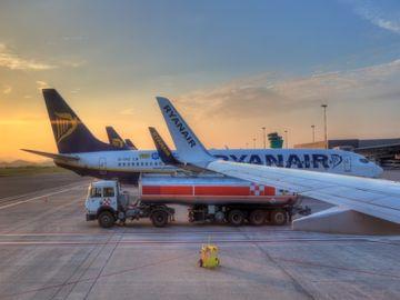 GDSs acknowledge Ryanair renaissance over travel agency relationships