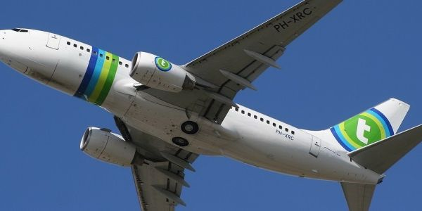 Transavia says low cost carriers must embrace third party distribution
