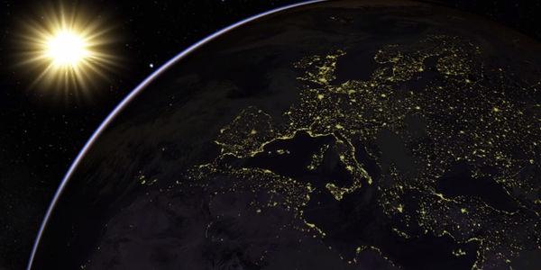 Latest Google Maps evolution makes a meta to the world