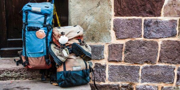 Life at sharp end of hostel distribution as mega-brands close ranks