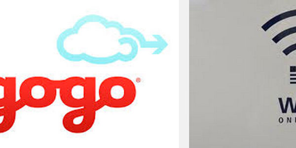 US judge allows a class action suit against Gogo for its in-flight wifi contracts