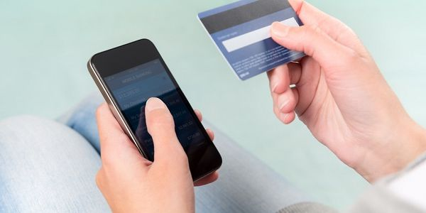 Entering the next phase of mobile commerce in the travel industry