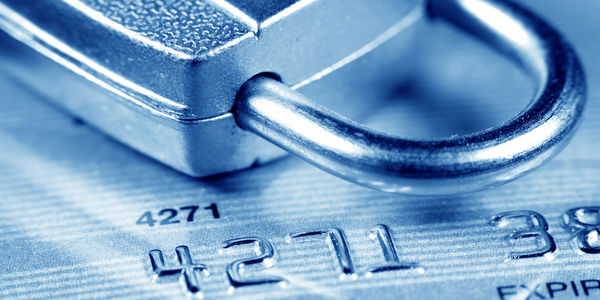 White Lodging releases more about credit card data breach, including affected hotels