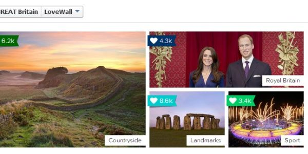 Facebook ten years in - how one tourism board says it benefits