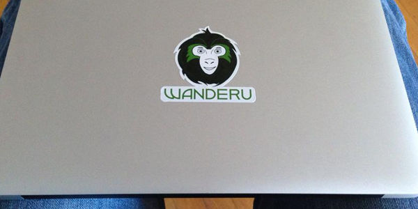 Wanderu heads West, seizing pole position among US bus booking sites