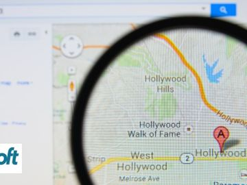 How to win, manage and optimise Hotel Prices Ads on Google