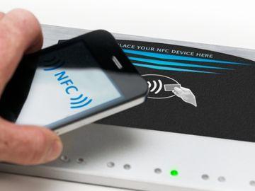 Iberia plans passenger experience improvements via NFC