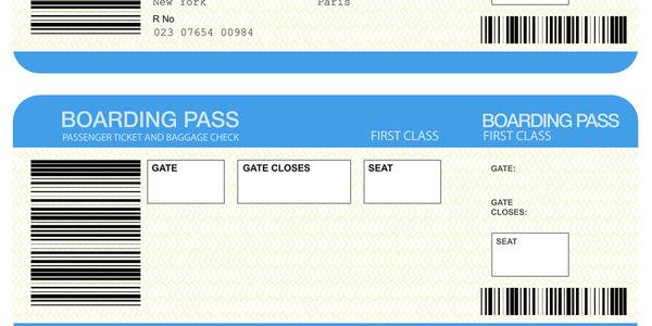 Loyalty showdown: Airline miles satisfaction survey reveals sentiment [INFOGRAPHIC]