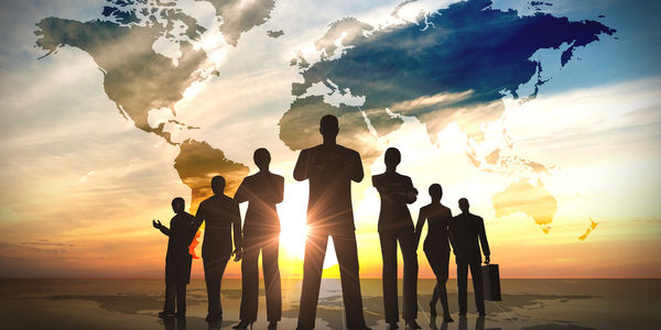 International travel managers see static growth worldwide in 2014 with increased interest in tech