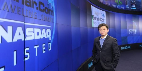 Qunar CEO speaks about automation, new features, Chinese challenges and more