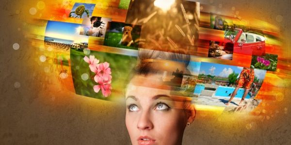 Big Data in travel... pondering a bigger picture
