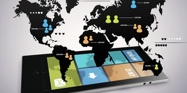 TripAdvisor study: Wifi, deals and price influence travel decisions, Asia leads in mobile