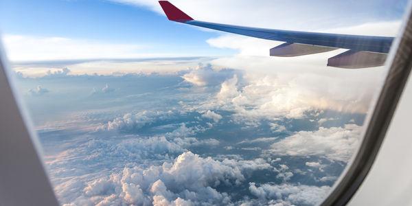 Travel not meeting customer expectations, but tech a bright spot