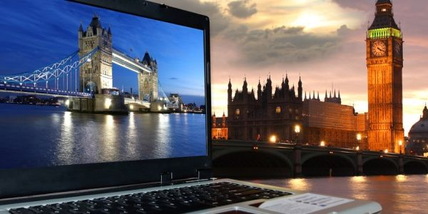 Five reasons most startups from London will fail