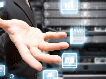 Amadeus renews Al Masaood, eNett in Singapore, Egencia launches Intelligent Services Platform, and more