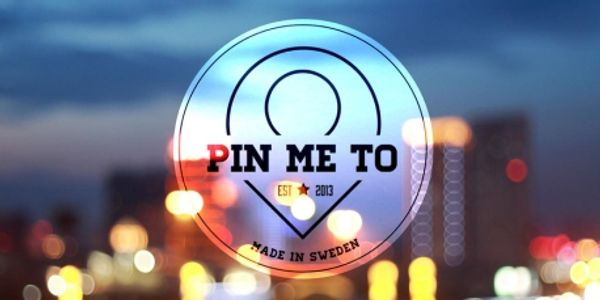 Startup pitch: PinMeTo wants to show businesses the importance of location data