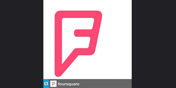 Foursquare aims to become Mayor of Social Travel Recommendations