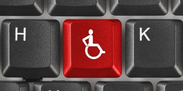VIDEO replay - Understanding digital accessibility and opportunities in the travel industry