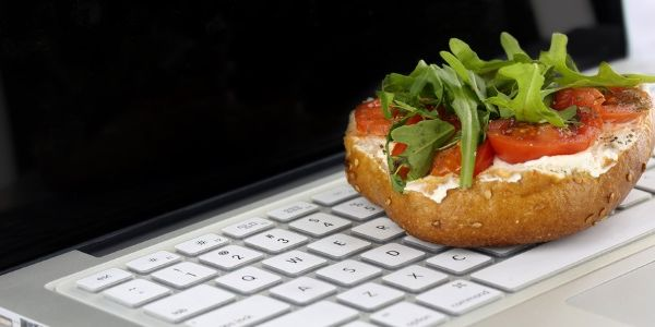 Why TripAdvisor has a chance to eat the lunch of Booking.com