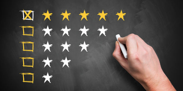JD Power releases annual hotel rankings, finds Millennials more loyal than thought