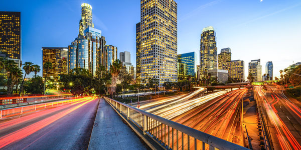 Ranking of US destination underscores intense competition for thriving tourism