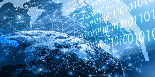 OECD releases latest data on global access to data subscriptions