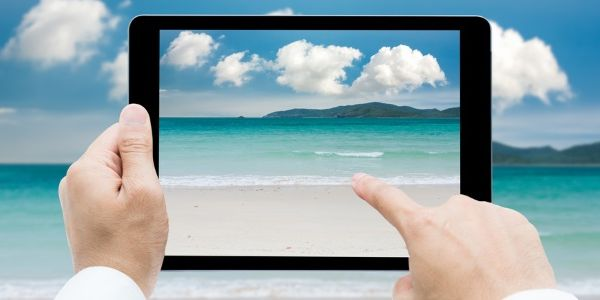 Complexity and openness - why big IT vendors are missing from travel technology