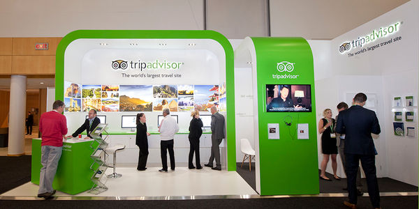 TripAdvisor misses estimates, and its call contains clues to weakness [UPDATED]