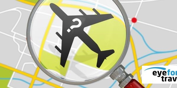 Hello, online travel industry - are you considering these five questions?