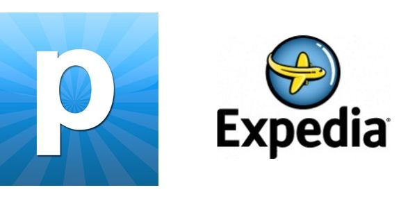Why the competition between Expedia and Priceline continues to burn brightly