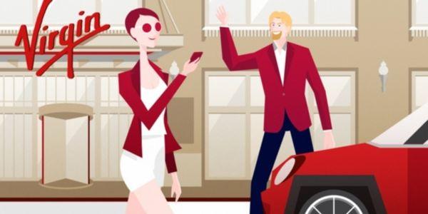 Virgin Hotels promises uninhibited wifi for Chicago launch [VIDEO]