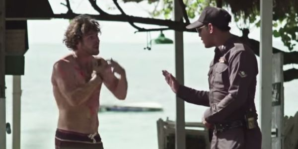 I Hate Thailand - reverse psychology clip goes viral, but will it work?