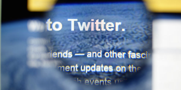 New tools for travel, as Twitter adds group chat and video recording