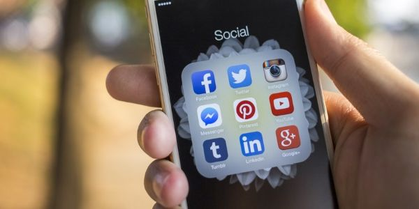 Social media is over-hyped (and some data to perhaps prove it)