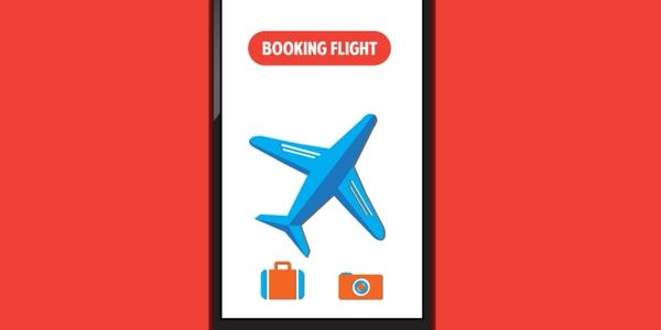 Another step forward in airline retailing as OTAs enter the fray