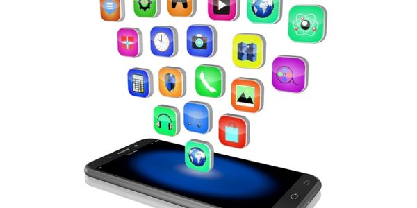 Apps still on the up in travel with more bookings than via mobile web