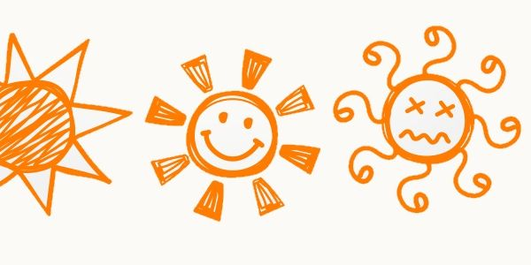 Sunshine.co.uk breaks OTA mould, discloses most detailed financial report yet